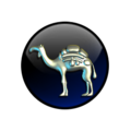 Icon North African.png