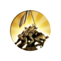 Icon Heroic Epic.png