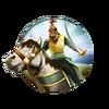 Icon Sipahi