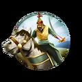 Icon Sipahi.png