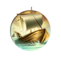 Icon Work Boat.png