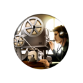 Icon Telegraph.png