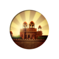 Icon Mughal Fort.png
