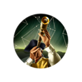 Icon Astronomy.png