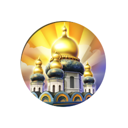 File:Icon Grand Temple.png
