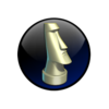 Icon Moai