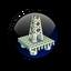 Icon Offshore Platform