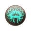 Icon Shoshone