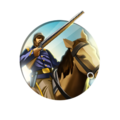 Icon Cavalry.png