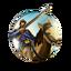 Icon Cavalry