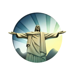 File:Icon Cristo Redentor.png