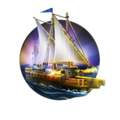 Icon Galleass.png