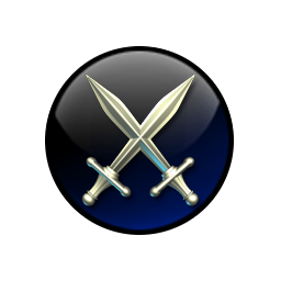 File:Icon Military Tradition.png
