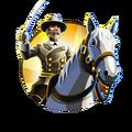 Icon Great General (Scenario)2.png