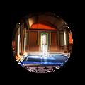 Icon Turkish Bath.png
