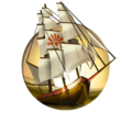 Icon Frigate.png