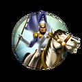 Icon Lancer.png