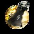 Icon Battleship.png