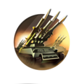 Icon Mobile SAM.png