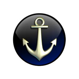 File:Icon Navigation School.png