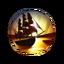 Icon Sailing