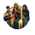 Icon Great Musician2.png