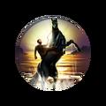 Icon Horseback Riding.png