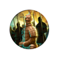 Icon Terracotta Army.png