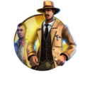 Icon Archaeologist.png