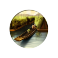 Icon Floating Gardens.png