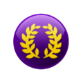 Icon Rome.png