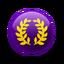 Icon Rome