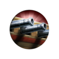 Icon Warships.png