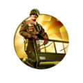 Icon Great General2.png
