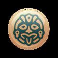 Icon Maya.png