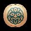 Icon Maya
