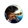 Icon Optics.png