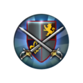Icon Royal Guards.png