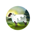 Icon Sheep.png