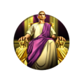 Icon Leader Rome.png