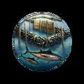 Icon Aquaculture.png