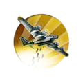 Icon B17.png