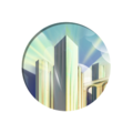 Icon City.png