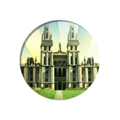 Icon Oxford University.png