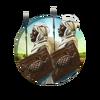 Icon Skirmisher