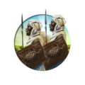 Icon Skirmisher.png