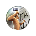 Icon Writing.png