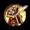 Icon Legion