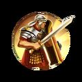 Icon Legion.png