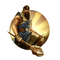 Icon Warrior.png